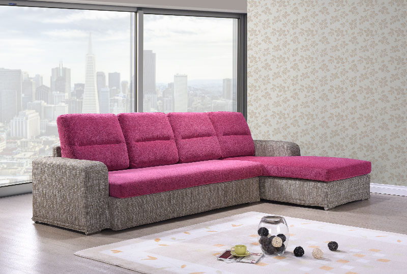 fabric sofa set l shape sofa l l shaped sofas sectional in india thesofa 276