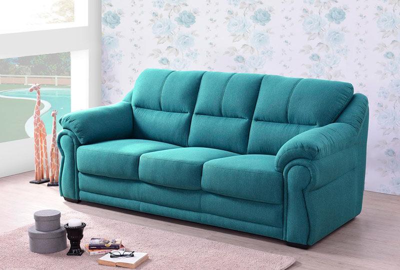 cs27-jill-3-seater-fabric-sofa – Univonna