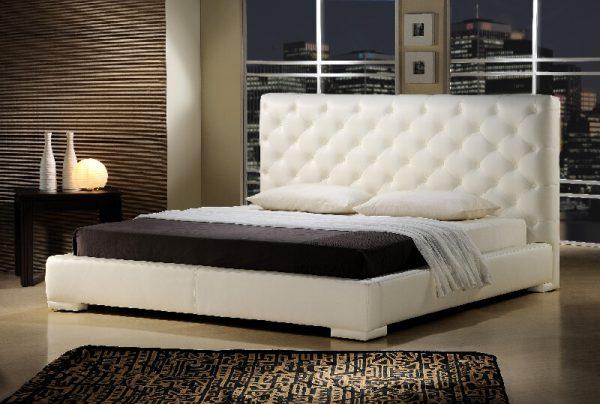 Gh12 divan bed frame univonna for Divan bed frame penang