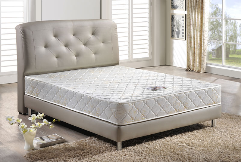Divan or frame bed children s jazz divan base with for Divan namjestaj