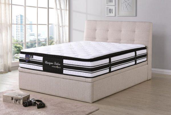 85 Bedroom Sets For Sale In Phoenix New HD