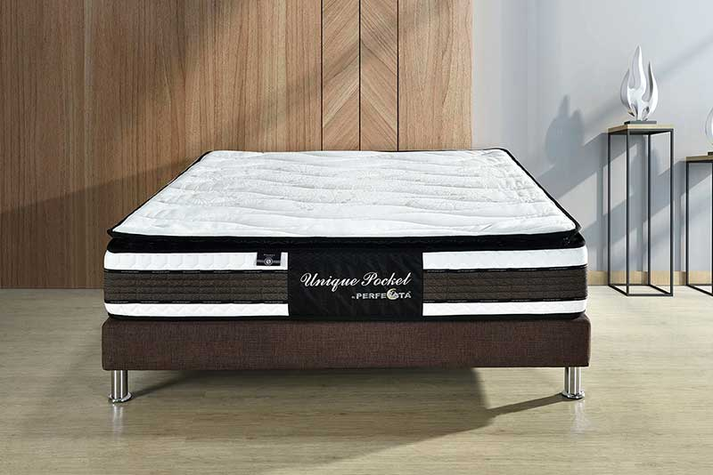 Unique Pocket Mattress | Univonna