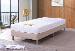 Single Foam Mattress