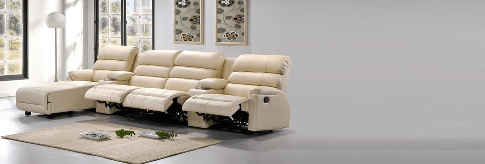 Univonna Top Furniture Manufacturer In Singapore