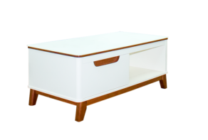 Coffee table CT55