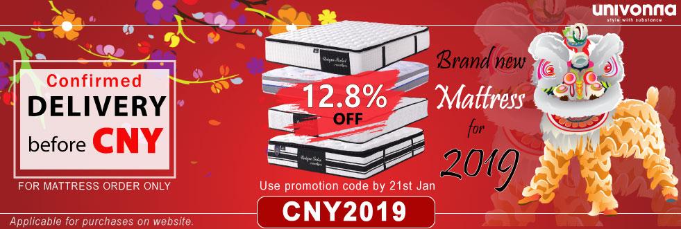 mattress-promotion-cny-2019