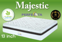 MAJESTIC-MATTRESS