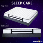 Sleep care mattress