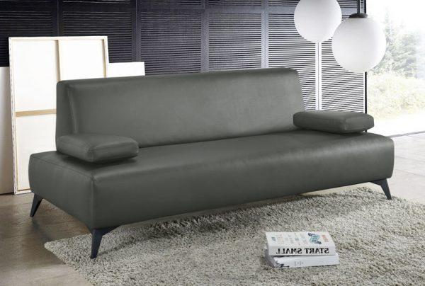 Bonnie 3 seater sofa