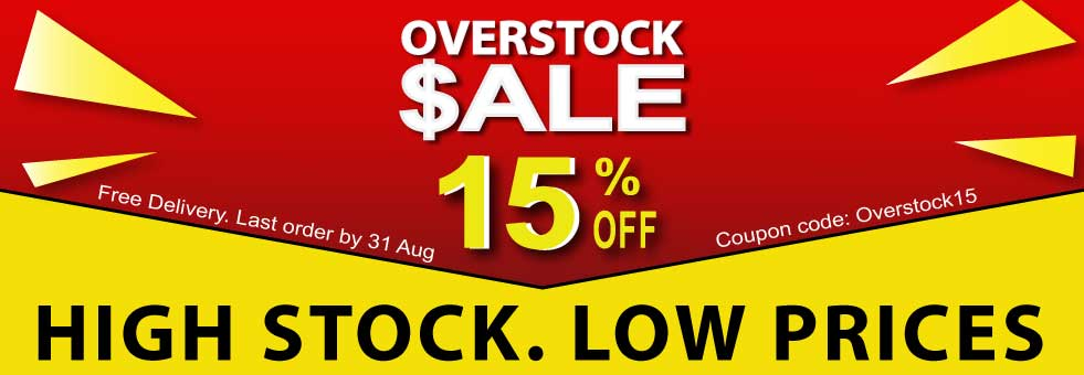 Overstock-Sale-21-31-Aug-19-univonna-website