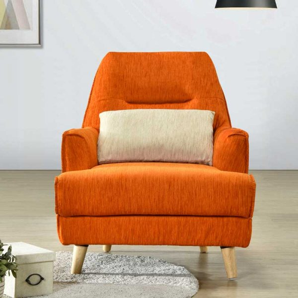 LILY-1 Seater