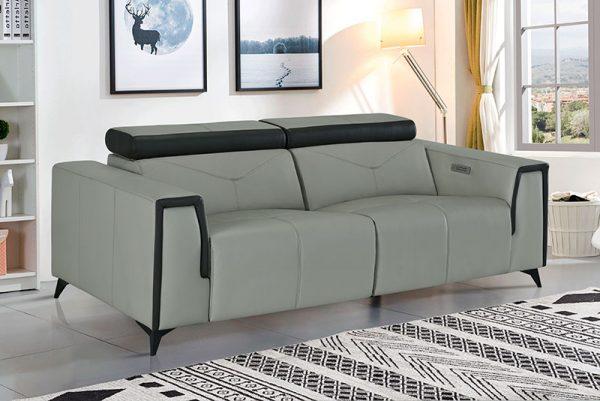 Arthur-Recliner-Sofa
